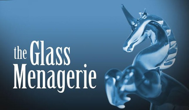 glass menagerie as a memory play pdf