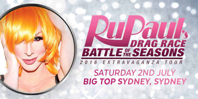 RuPaul-big-top-EVENT-PAGE
