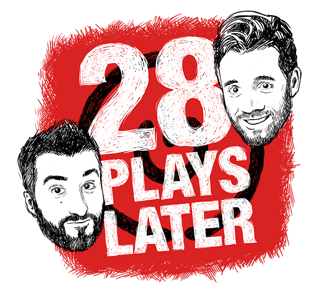 28playslater-logo-660