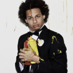 eric-andre-press-photo-1000x576