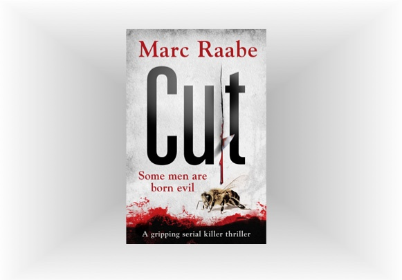 Cut - Mark Raabe
