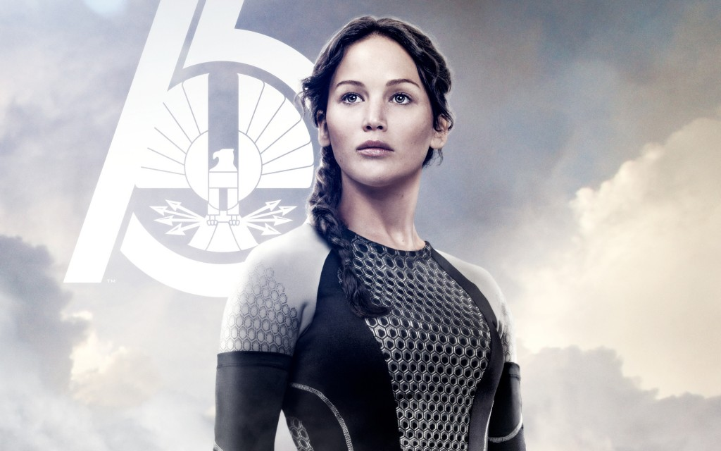 jennifer_lawrence_in_the_hunger_games_catching_fire-wide