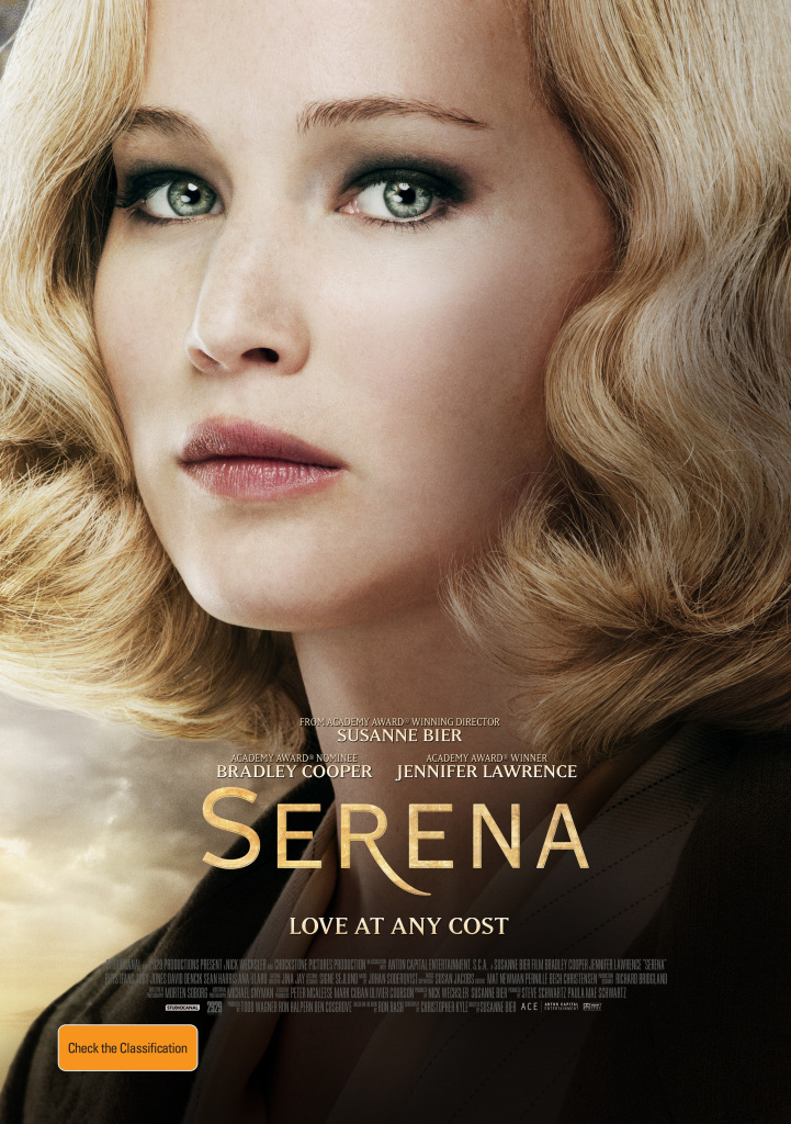 SERENA_Char_Lawrence_A4