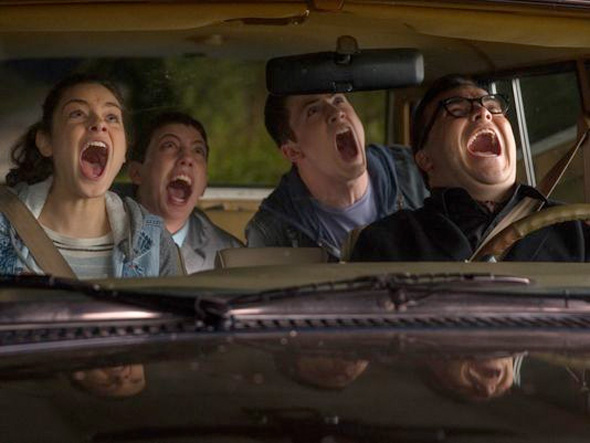 3-new-photos-from-the-goosebumps-movie2