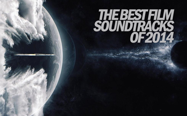film-soundtracks-2014
