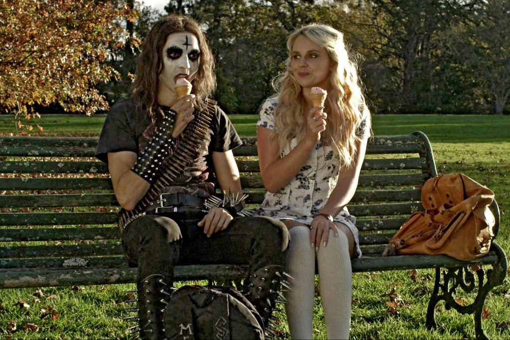 Deathgasm_credit_Photo_by_Chris_Campbell-1024x683