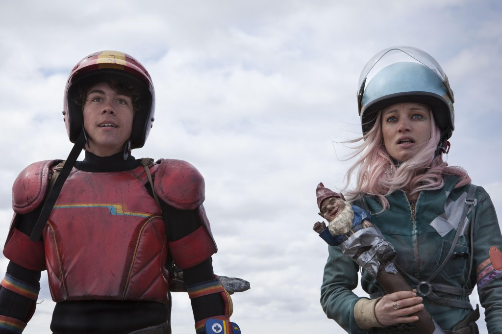Turbo_Kid_credit_JP_Bernier-1024x681