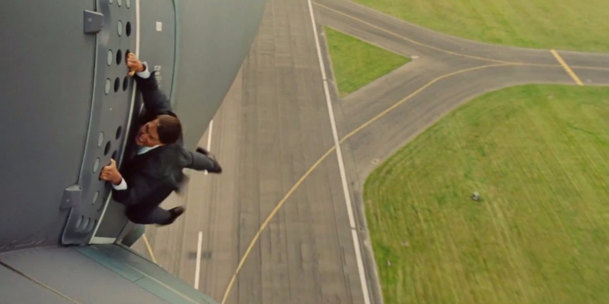 mission impossible rogue nation trailer picture