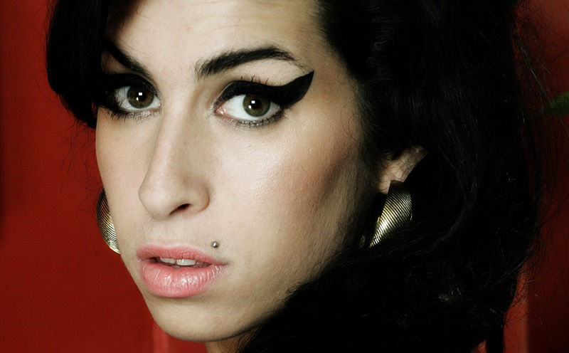 Amy-Winehouse-biopic