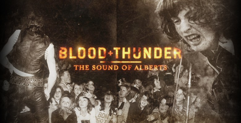 blood-and-thunder