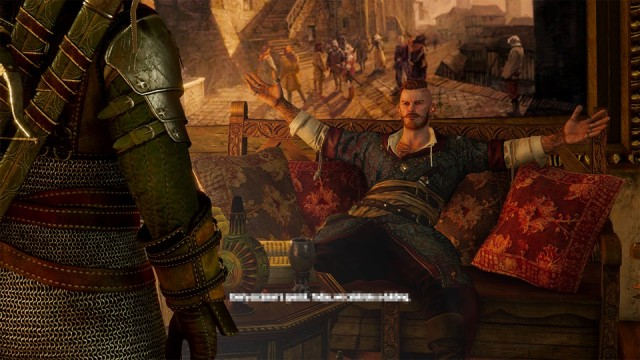 2943576-the_witcher_3_wild_hunt_hearts_of_stone_cmere_and_give_us_a_squeeze_rgb-copy