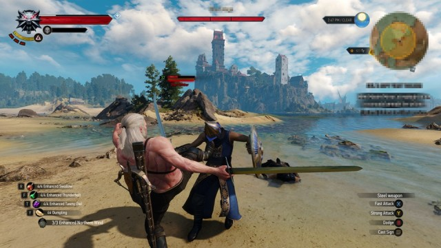 2943578-the_witcher_3_wild_hunt_hearts_of_stone_dont_always_kick_but_when_i_do_i_aim_for_the_chest-copy
