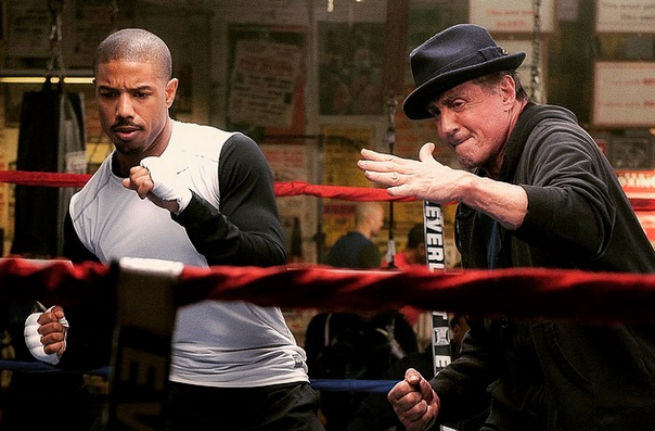 creed-stallone-131034