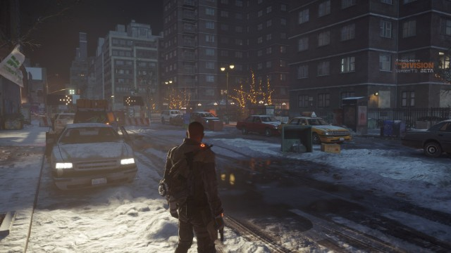 the-division-ps4-direct-feed-beta-screenshot-2