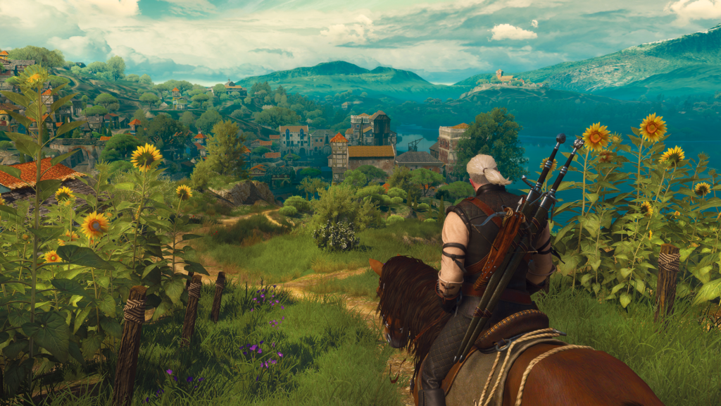 The_Witcher_3_Wild_Hunt_Blood_and_Wine_Toussaint_is_full_of_places_just_waiting_to_be_discovered_RGB