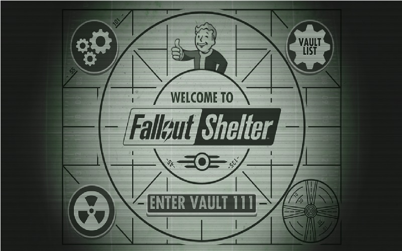 Fallout-Shelter-Featured-Image