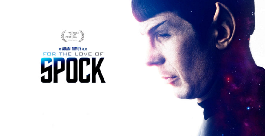for-the-love-of-spock-trailer