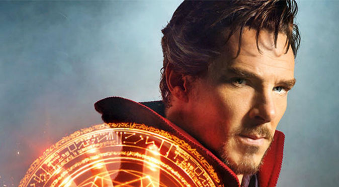 doctor-strange-the-iris-au-review